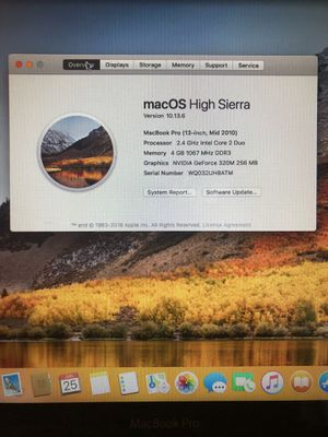 MacBook Pro for Sale in Humble, TX