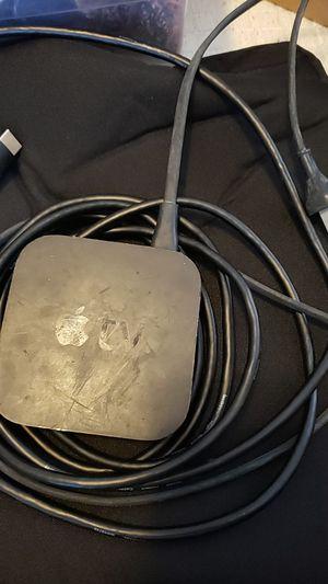 Apple tv 3rd gen for Sale in San Bernardino, CA