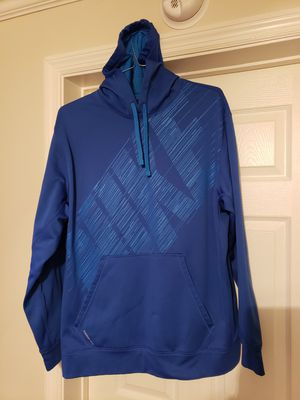 Mens XL therma fit nike hoodie, good condition. for Sale in Murfreesboro, TN