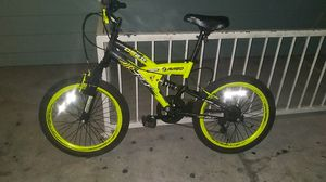 Avigo airflex bike for Sale in Orlando, FL