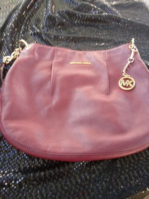 Michael Kors bag for Sale in California, KY