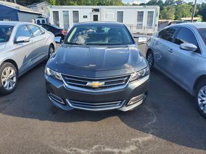 Chevy Impala Premier for Sale in Maple Shade Township, NJ