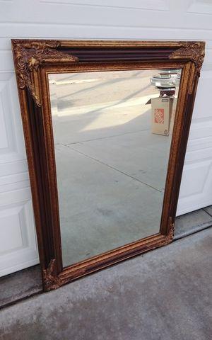 Mirror for Sale in Wildomar, CA