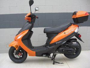 Scooter, mopeds brand new lowest prices for Sale in Manassas, VA
