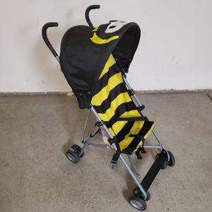 Kids strollers for Sale in Whittier, CA