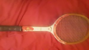 regent tennis racket for Sale in Edmond, OK