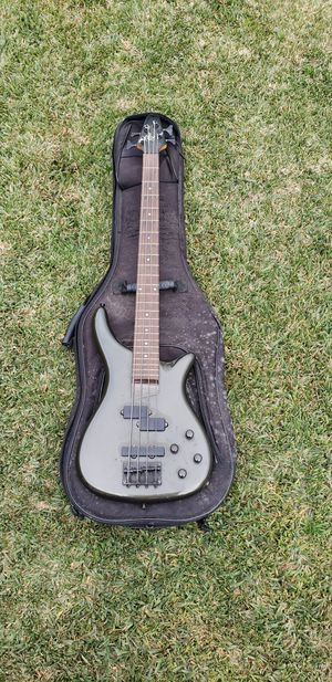 Bass Guitar for Sale in Newport Beach, CA