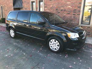 2014 Dodge Grand Caravan for Sale in Des Plaines, IL