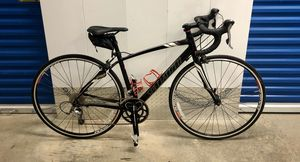 2014 SPECIALIZED DOLCE ELITE 20-SPEED ROAD BIKE. LIKE NEW! for Sale in Miami, FL