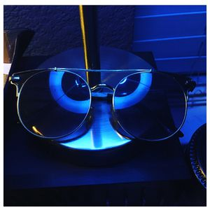 Silver Sunglasses for Sale in McKinney, TX