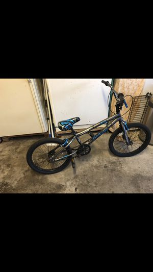 Bmx bike for Sale in Sterling Heights, MI