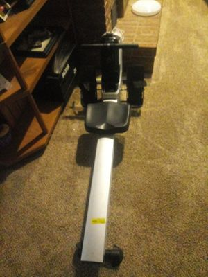 Exercise machine for Sale in Fort Wayne, IN