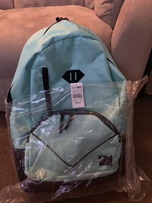 Diamond supply co backpack for Sale in Palmetto, FL