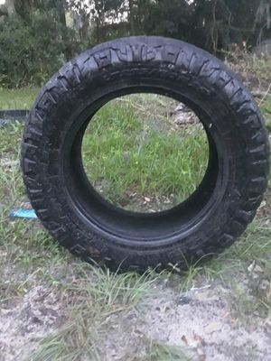 Any size used good price for Sale in Thonotosassa, FL