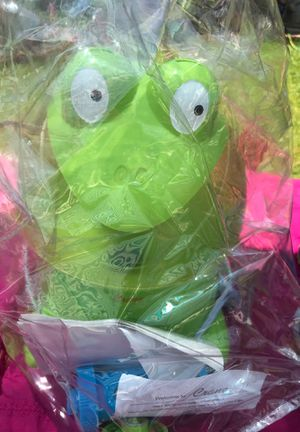 Frog humidifier for Sale in Covina, CA