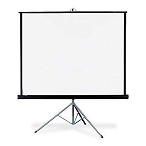 "Brand New 70"" Projecter screen Vector graphics for Sale in Fairfax Station, VA"