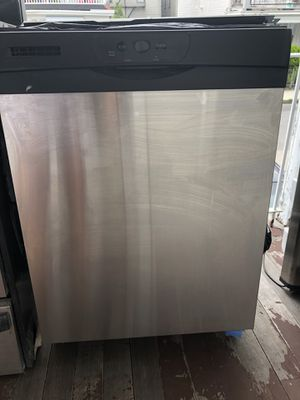 Kenmore Elite Dishwasher for Sale in The Bronx, NY