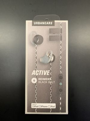 Urbanear Earbuds for Sale in Longview, TX
