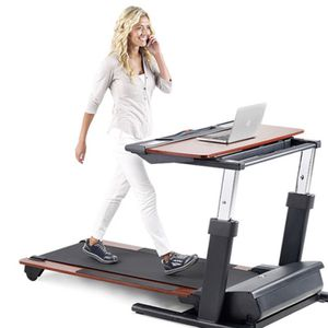 Brand New Nordictrack Desk Treadmill - iFit Compatible for Sale in Brush Prairie, WA