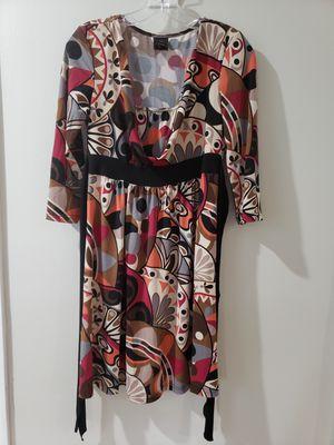 Women's Dress Size Medium for Sale in Nashua, NH