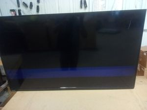 """Toshiba 50"""" TV for Sale in Evansville, IN"""