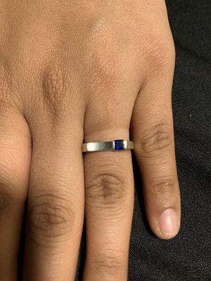 Ring for Sale in El Cerrito, CA