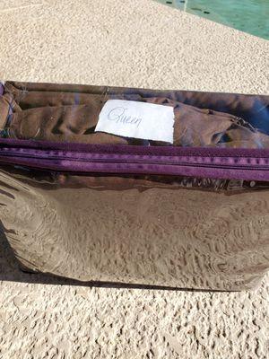 $20 QUEEN SIZE SHEET SET for Sale in Las Vegas, NV