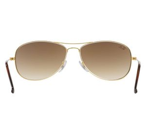 Ray Ban Sunglasses for Sale in Norwalk, CT