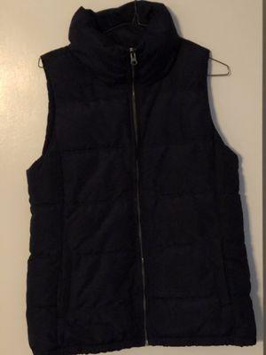 Old navy vest for Sale in Atlanta, GA