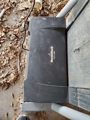 Treadmill for Sale in Alice, TX