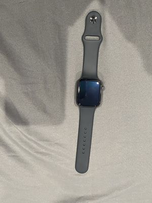 Apple Watch series 5 for Sale in Irving, TX