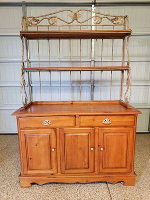 Baker's Rack for Sale in Peoria, AZ