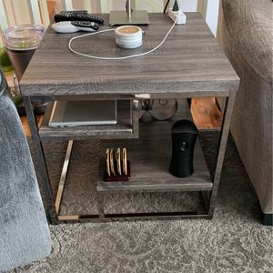 Coffee Table /end table for Sale in Gresham, OR