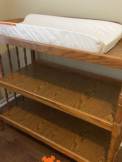 Changing Table for Sale in Riverview,  FL
