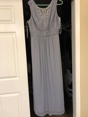 Dress for formal or prom for Sale in Bakersfield, CA