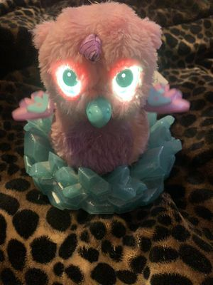Hatchimal Pink for Sale in Los Angeles, CA