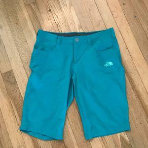 4* North Face shorts for Sale in Spokane, WA
