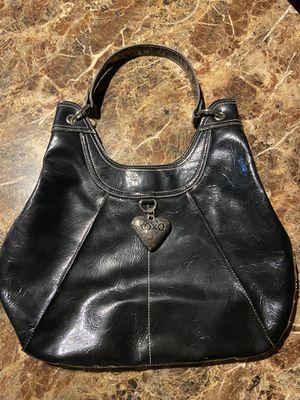 Perfect conditions color black for Sale in Orlando, FL