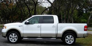 Low price 2005 Ford F150 extra clean for Sale in Richmond, VA