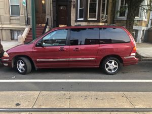 Good family van for Sale in Philadelphia, PA