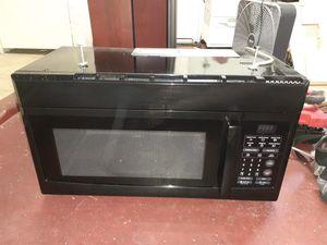 Microwave for Sale in Seminole, FL