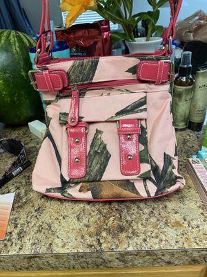 Women's Handbag/Satchel for Sale in Aurora, CO