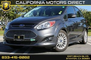 2016 Ford C-Max Energi for Sale in Stanton, CA