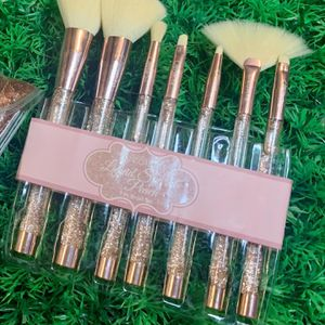 Makeup Brushes for Sale in Hesperia, CA