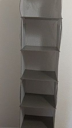 Cloths Organizer And Hangers for Sale in Irvine,  CA
