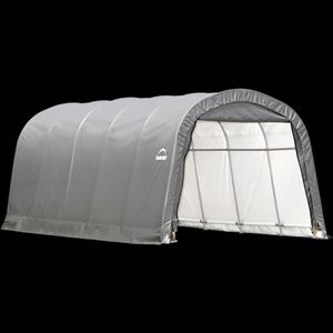 Garage-in-a-Box 12 x 20 x 8 ft. RoundTop for Sale in Richland, MO