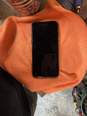 iPhone 7 for Sale in Lee's Summit, MO