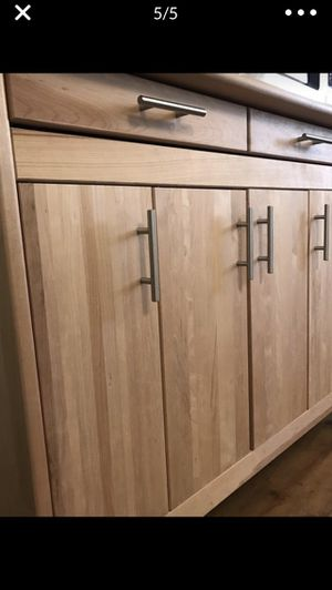 Kitchen Island for Sale in South Bend, IN