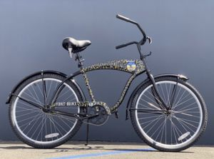 """BRAND NEW! Beach Cruiser """"26"""" for Sale in Bellflower, CA"""