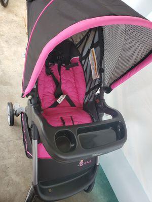 Stroller for Sale in Hillsboro, OR
